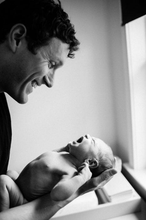 best denver newborn photographer