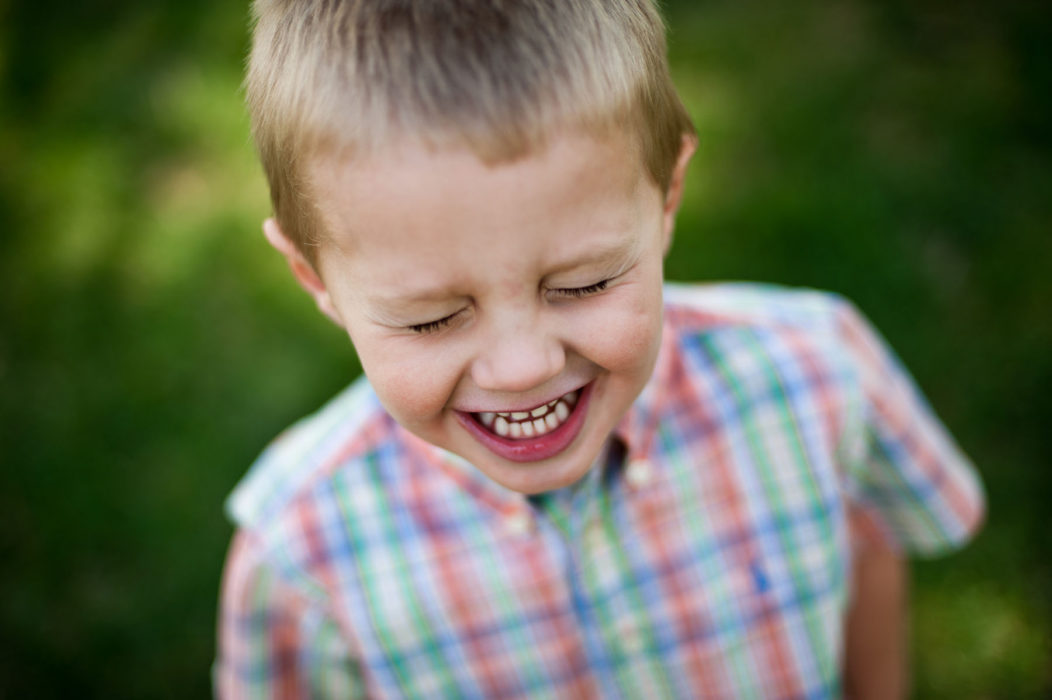 Information on Childrens Photography | FAQ | Jackie Zoeller