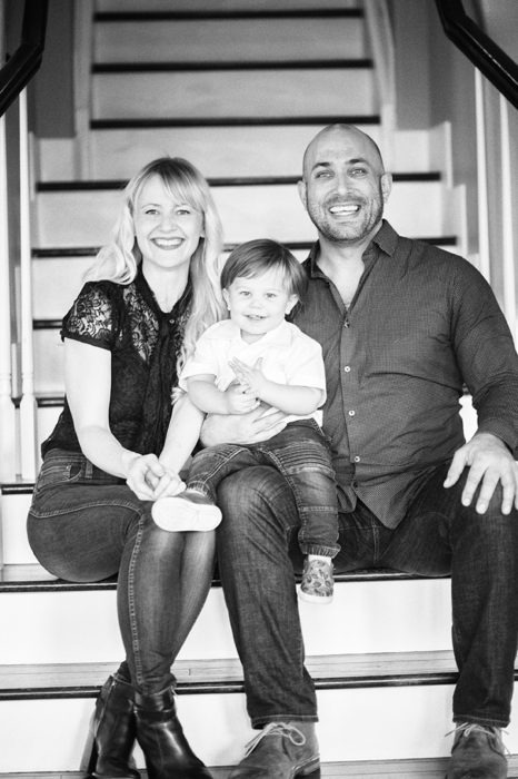 best family photographer denver